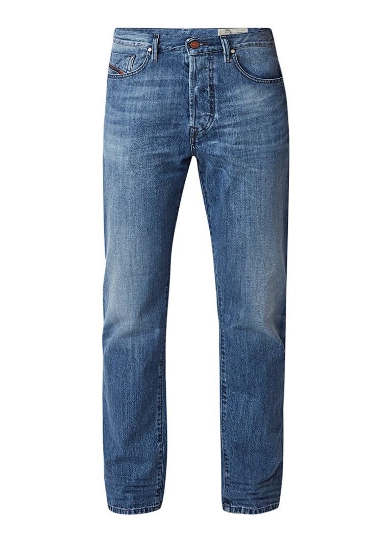 Diesel Mharkly slim fit skinny jeans 084UJ
