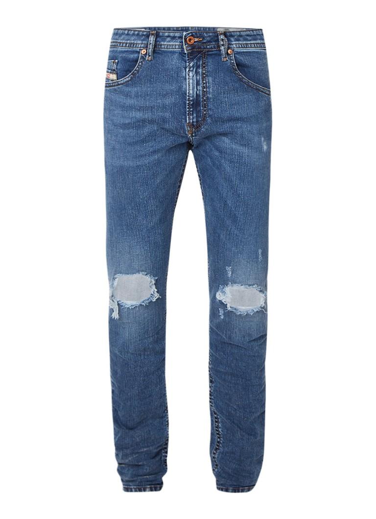 Diesel Thommer slim-skinny fit jeans 084UV