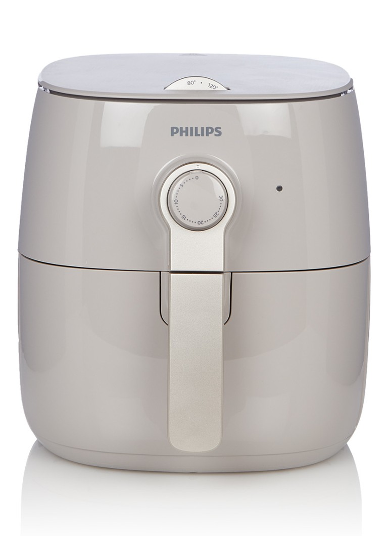 Philips Viva airfryer HD9621