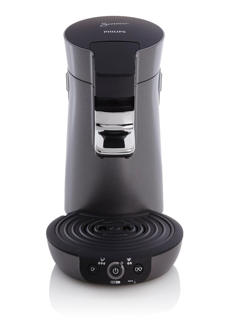 Philips Senseo Viva Café koffiepadapparaat HD7833