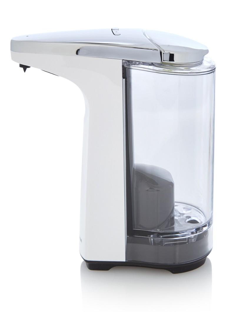 Simplehuman Sensor zeepdispenser 237 ml