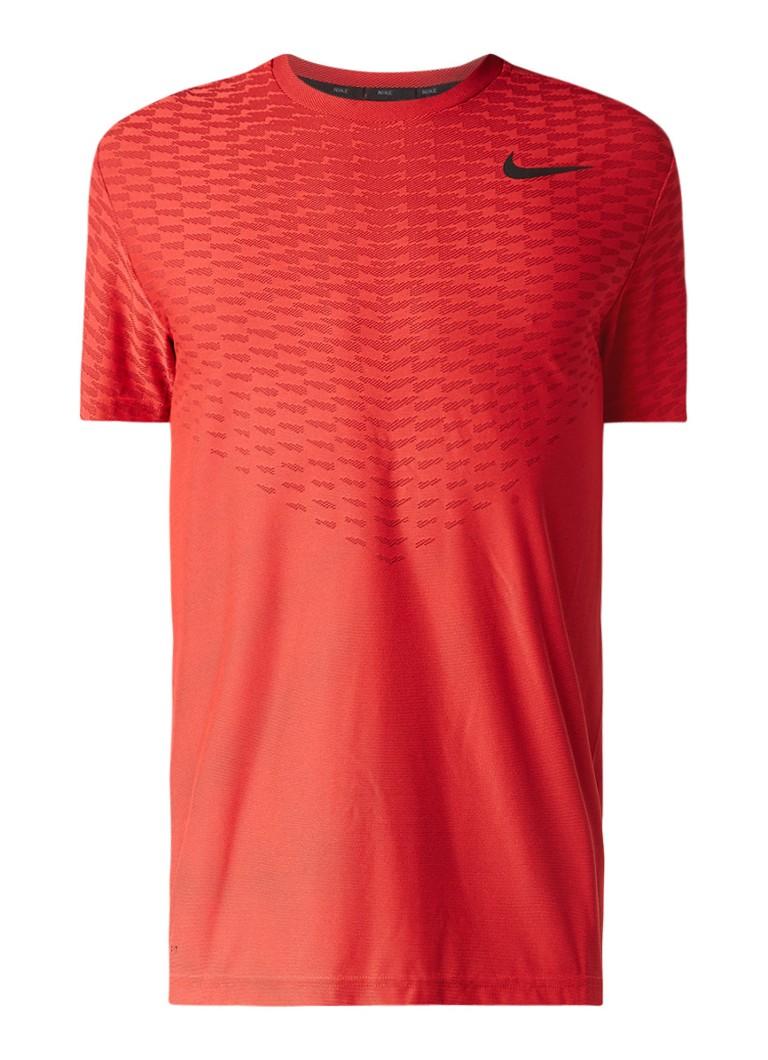 Nike Zonal Cooling Dri-FIT T-shirt