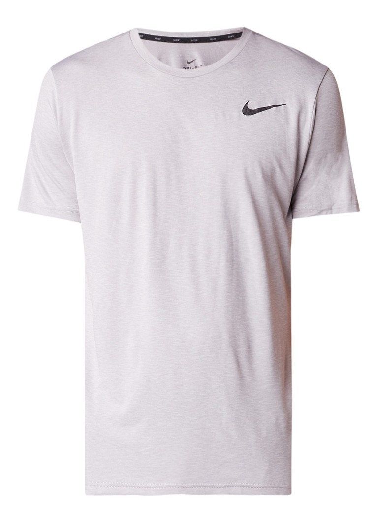 Nike Breathe Dri-FIT T-shirt