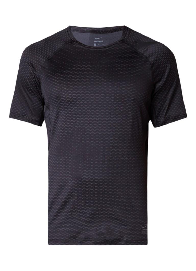 Nike Pro Hypercool trainings T-shirt