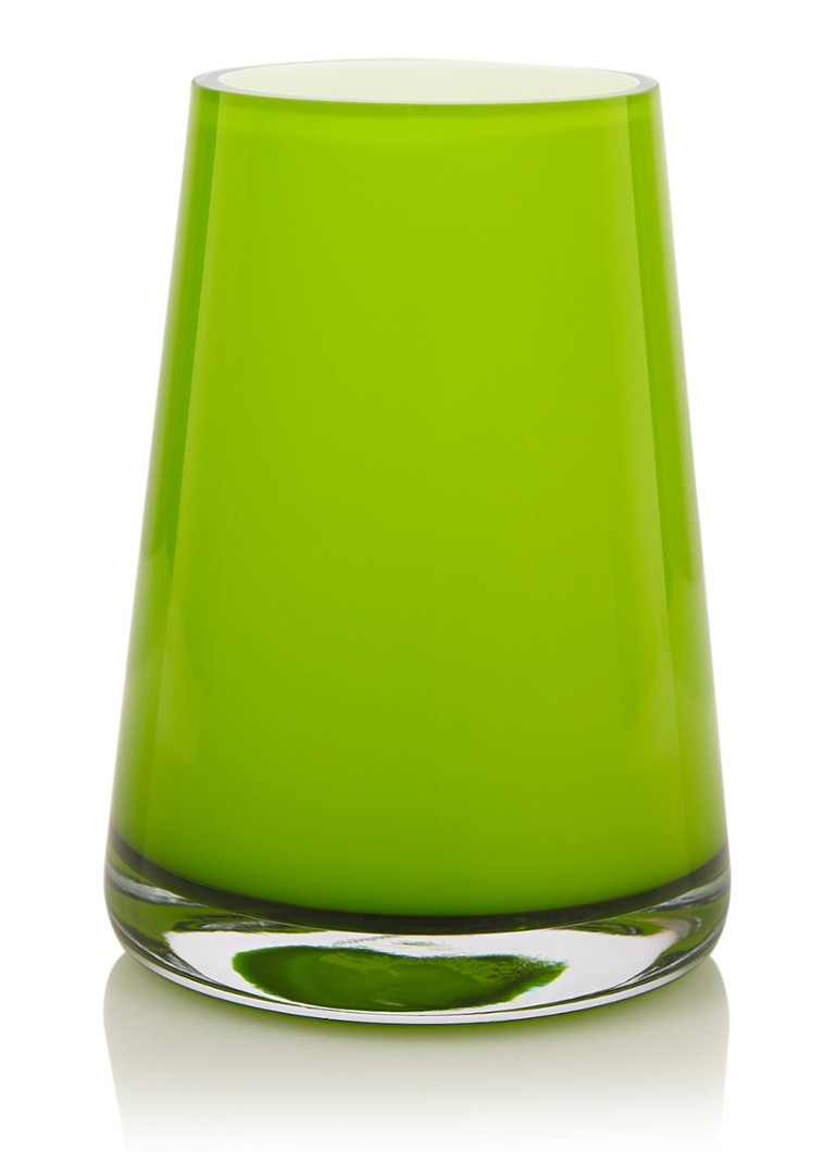 Villeroy & Boch Numa Juicy Lime vaas 20 cm