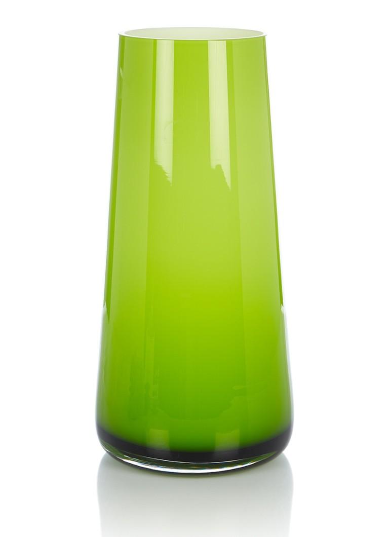Villeroy & Boch Juicy Lime vaas 34 cm