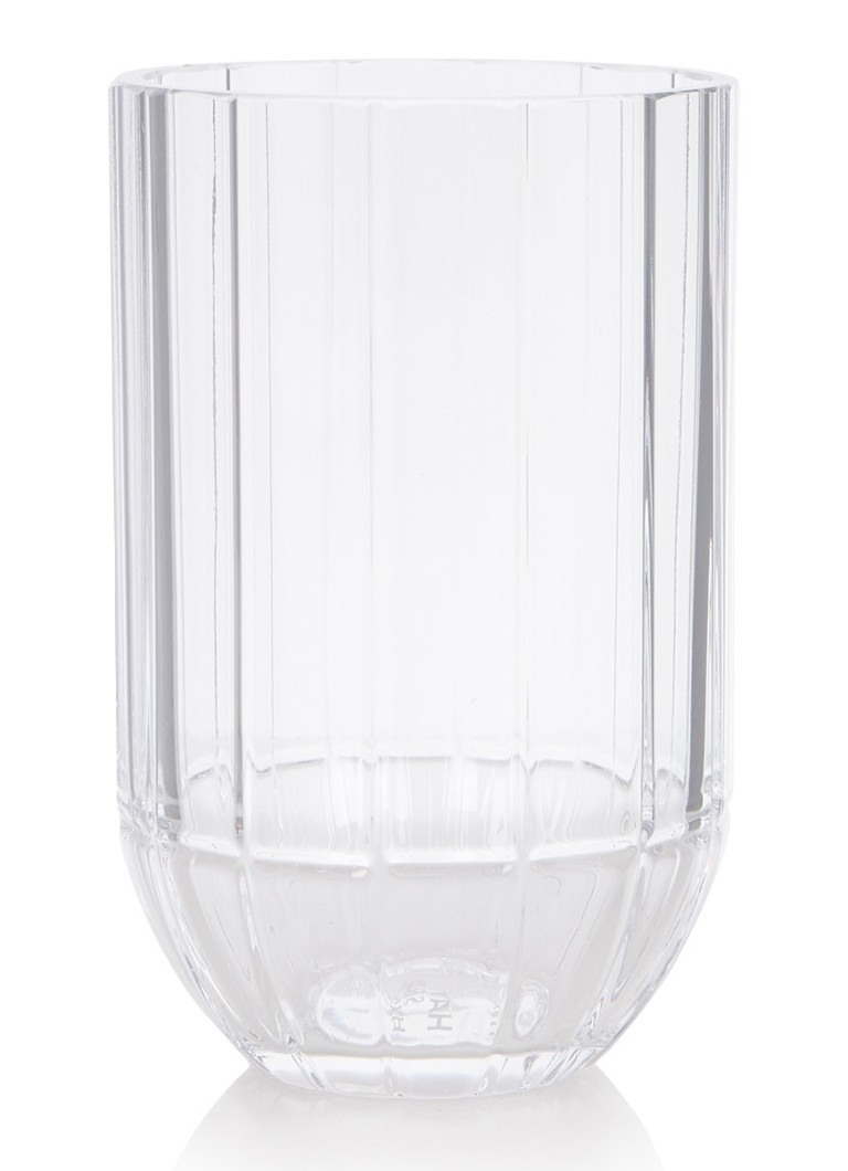 Hay Colour Vase vaas 15 cm