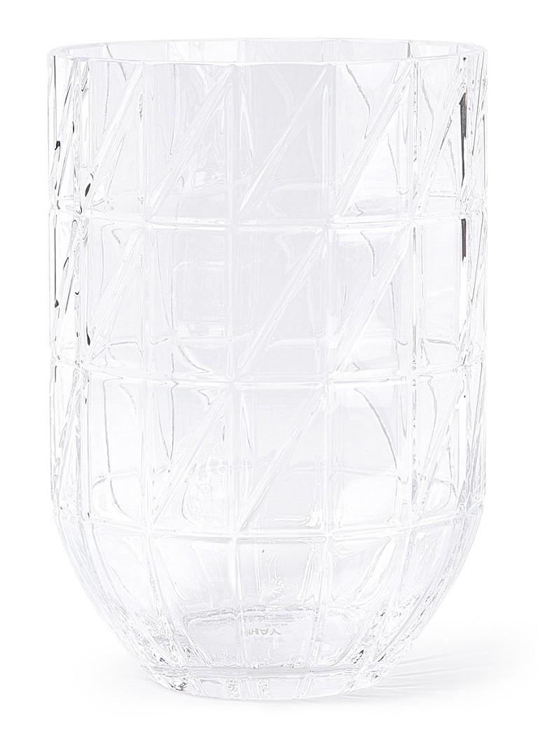 Colour Vase L vaas 20 cm