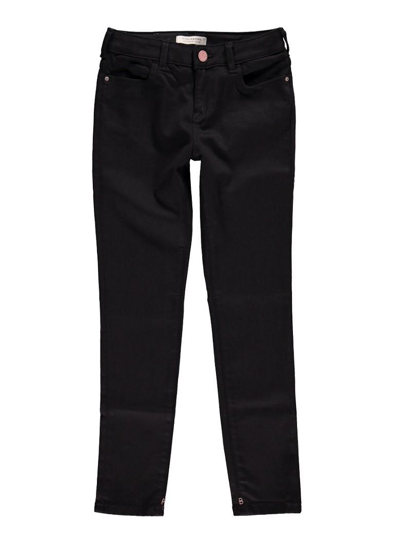 Scotch R'Belle La Charmante skinny fit jeans