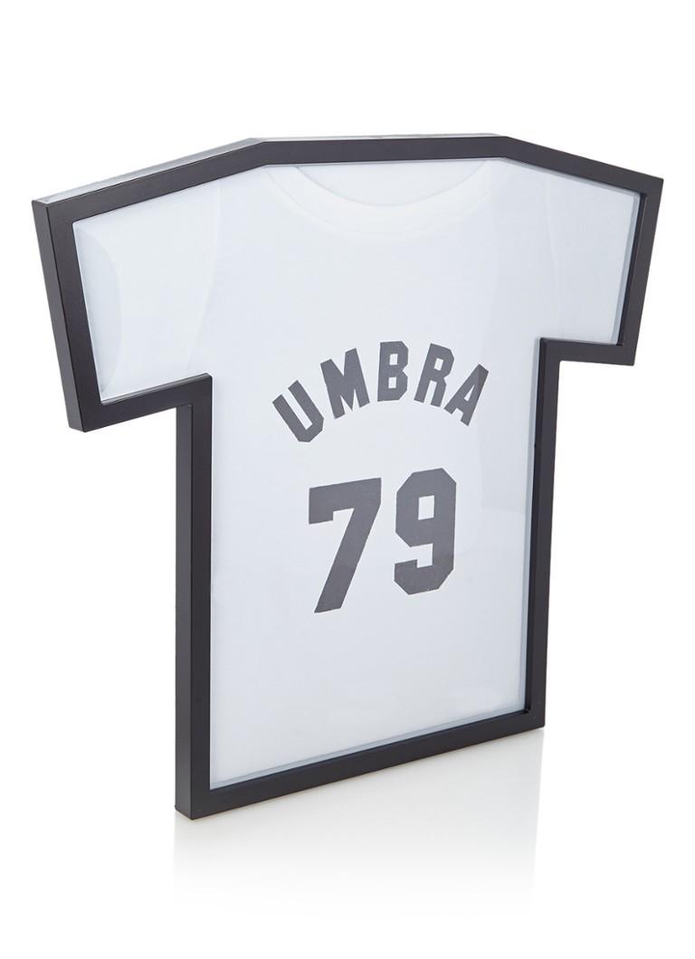 Umbra T-Frame T-shirt lijst