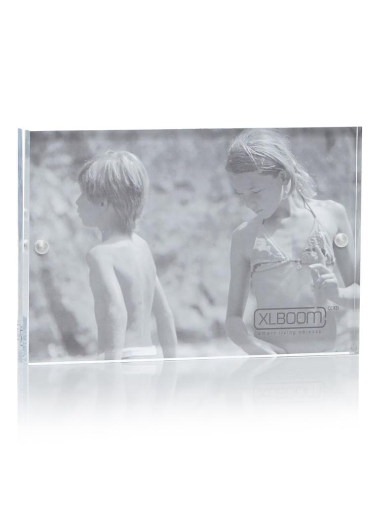 XLBoom Acryl Magnetisch Frame fotolijst