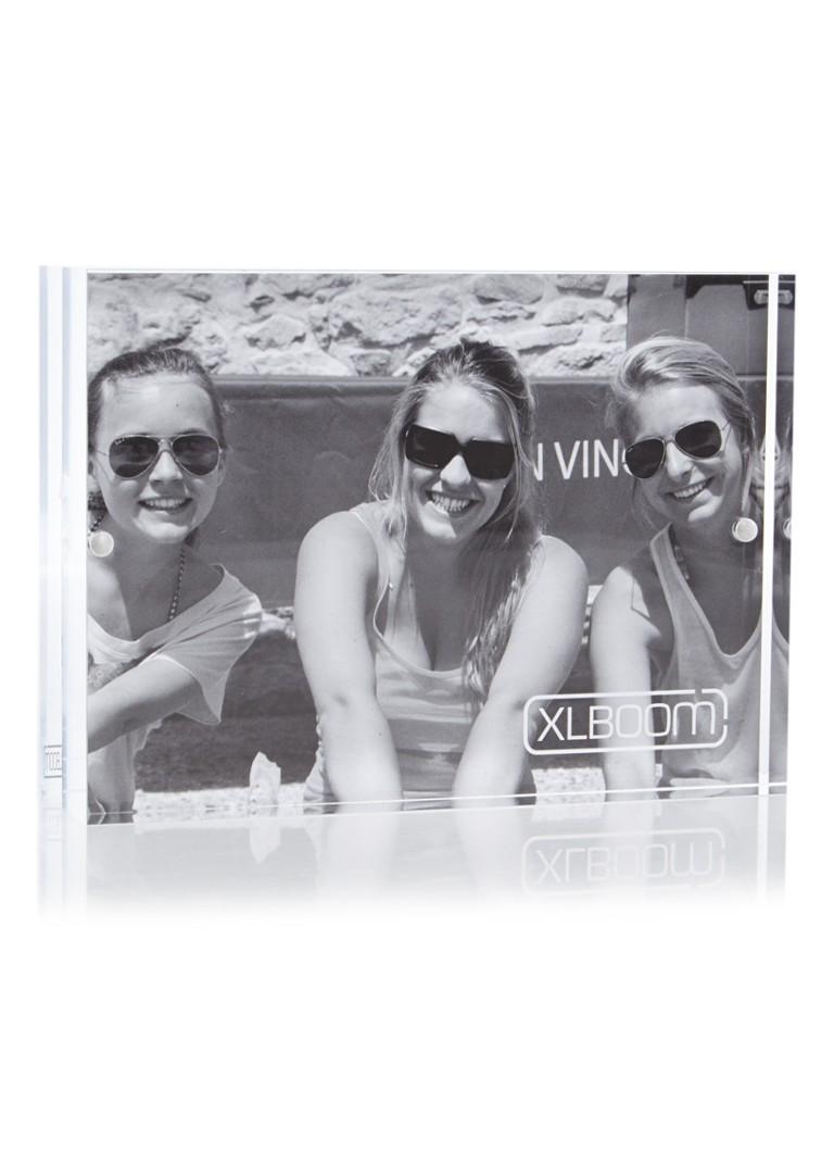 XLBoom Block Frame fotolijst