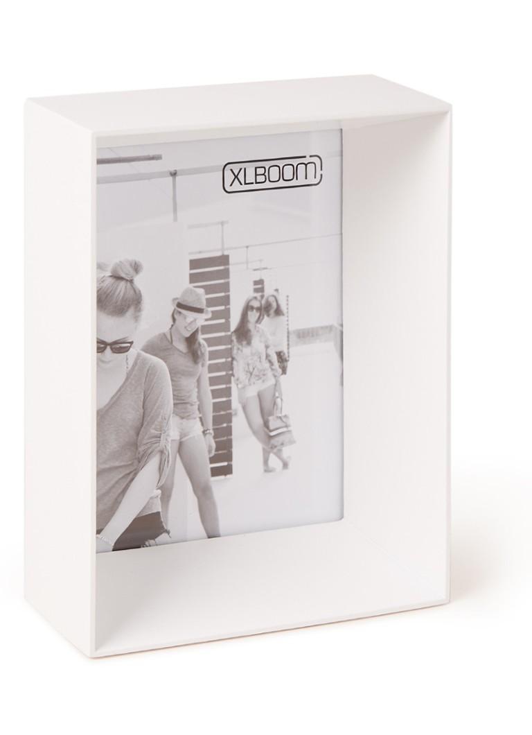 Image of XLBoom Prado fotolijst van hout