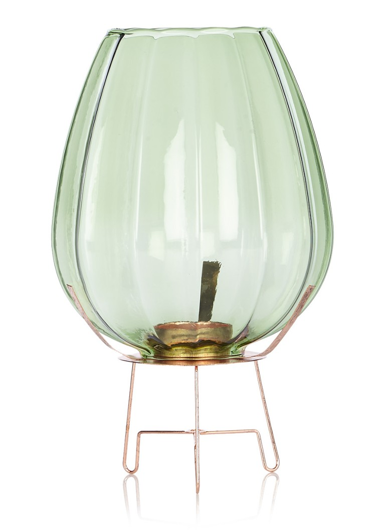 Serax Vintage waxinelichthouder 25 cm