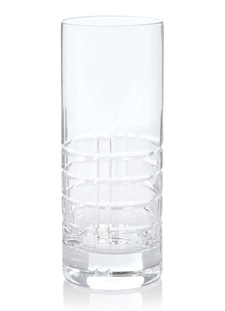 Image of Schott Zwiesel Basic Bar longdrinkglas 30 cl set van 2