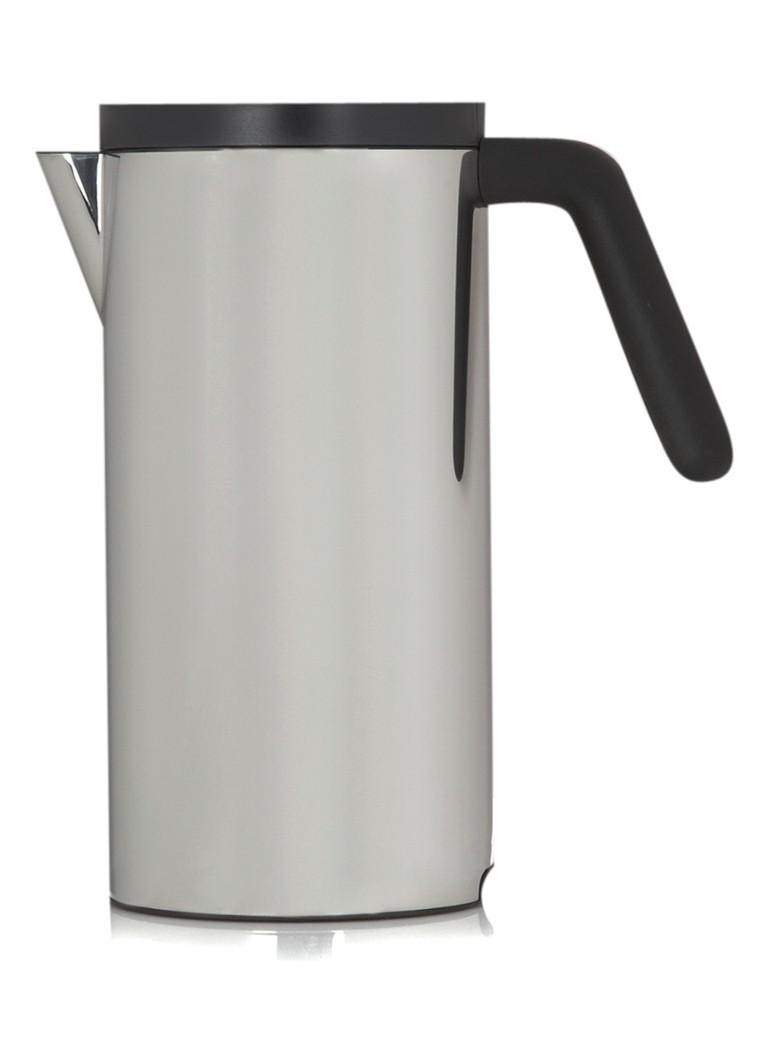 Alessi Hot.it waterkoker 1,4 liter