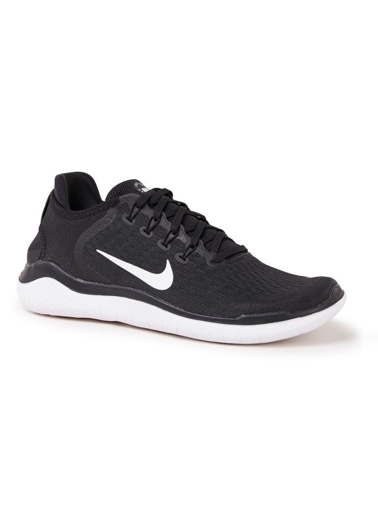 Nike Free RN 2018 hardloopschoen