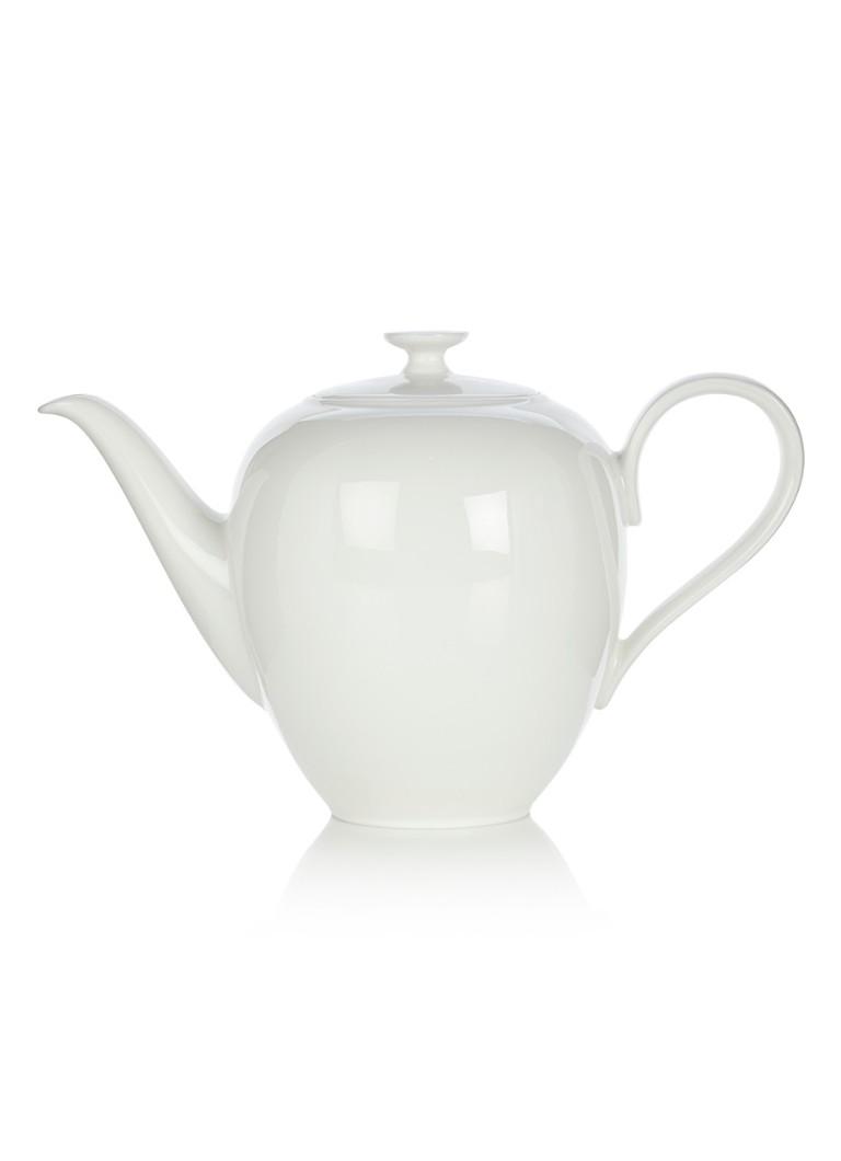 Villeroy & Boch Anmut - Koffiepot - 1,5 l