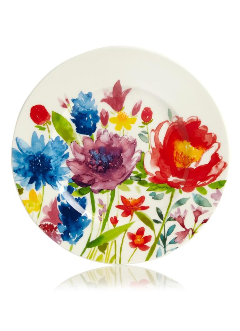 Villeroy & Boch Schotel met bloemenmotief 16 cm