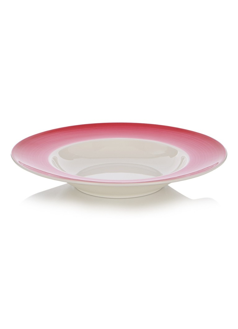 Villeroy  and  Boch Colourful Life Berry Fantasy pastabord 25 cm
