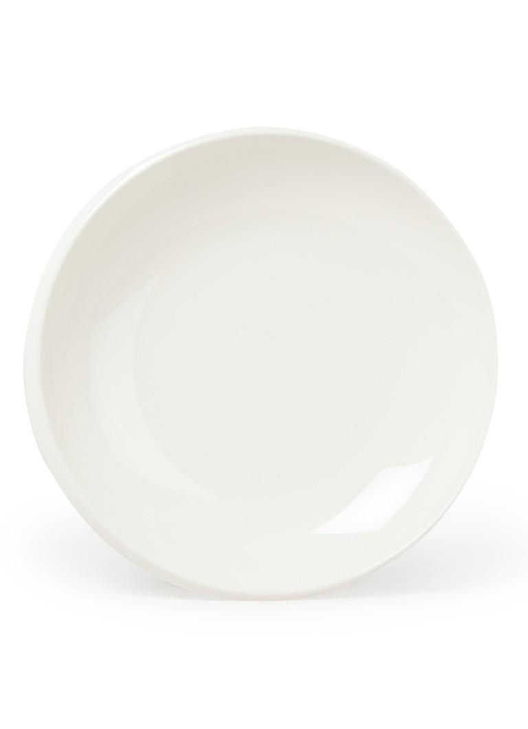 Villeroy & Boch NewMoon serveerschaal 28 cm online kopen