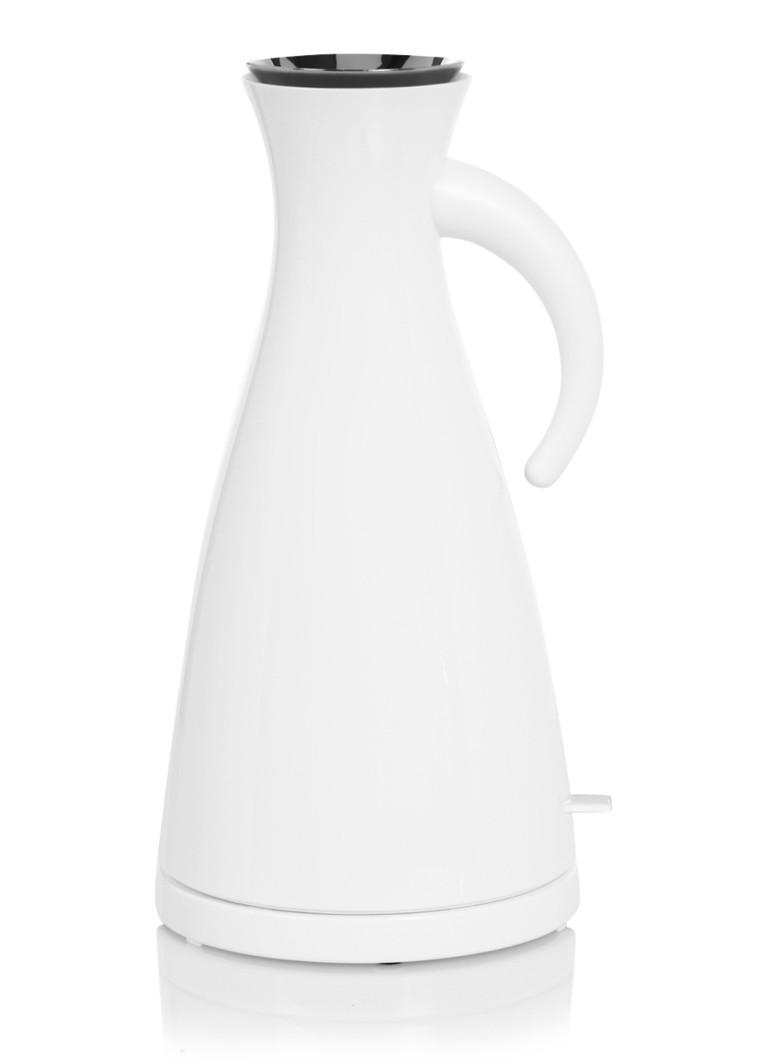 Eva Solo Waterkoker 1,5 liter