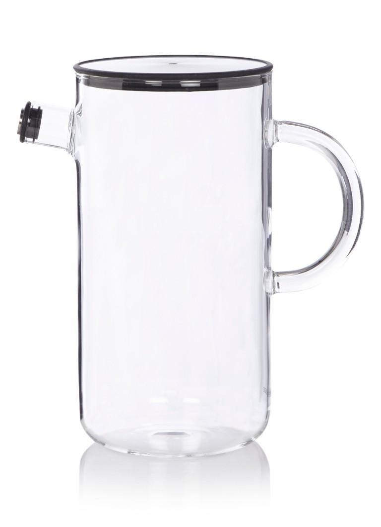 Eva Solo Waterkan 1,4 liter