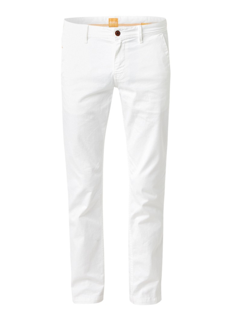 HUGO BOSS SchinoSlim1D slim fit