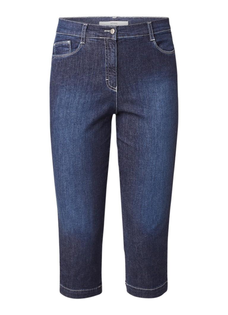 Brax Shakira capri skinny fit jeans