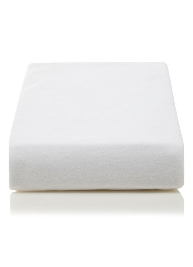 Auping Molton matrasbeschermer