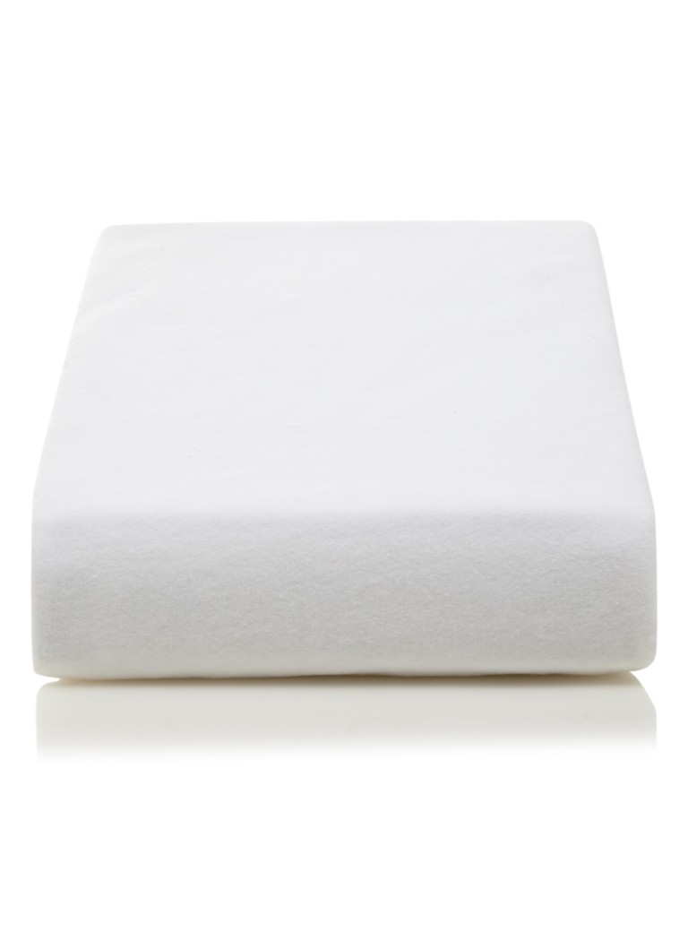 Auping Molton topper matrasbeschermer; tot 12 cm