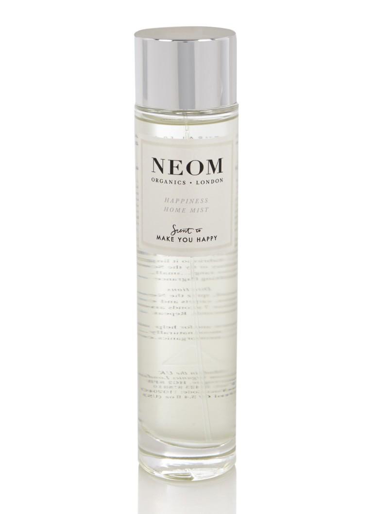 Neom Happiness huisparfum 100 ml