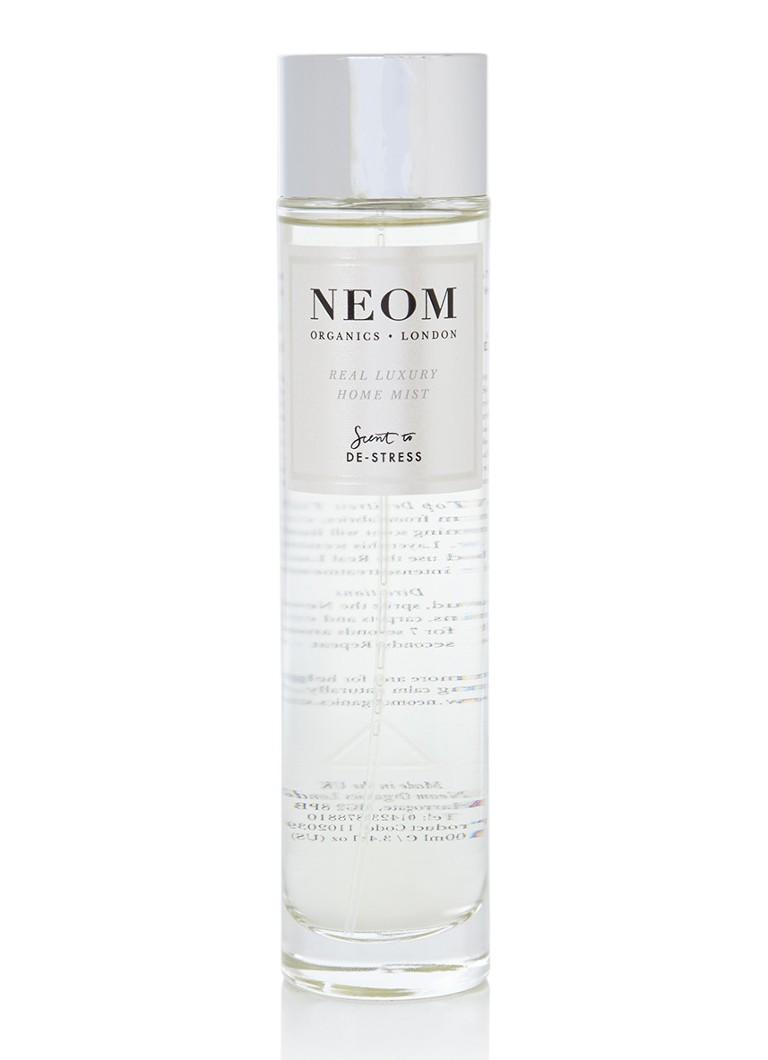 Neom De-Stress Home mist 100 ml