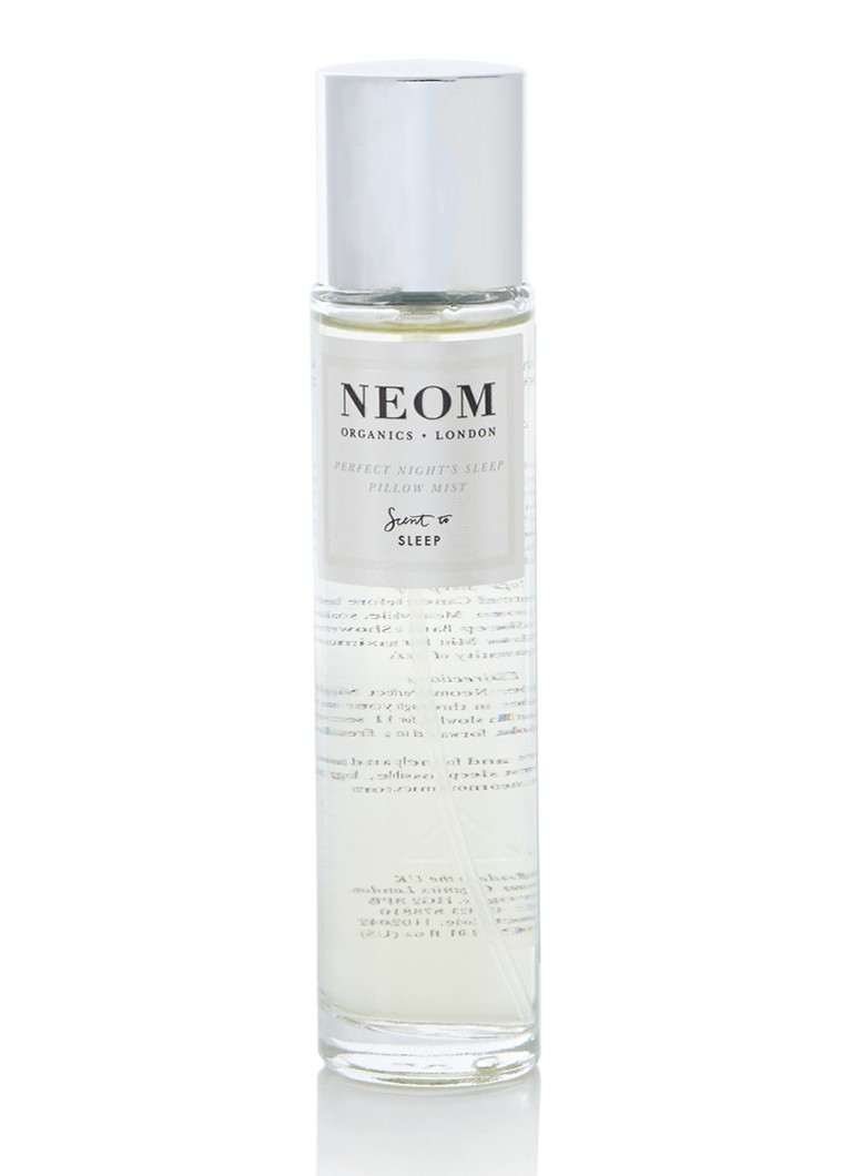 Neom Perfect Night's Sleep Pillow Mist 30 ml