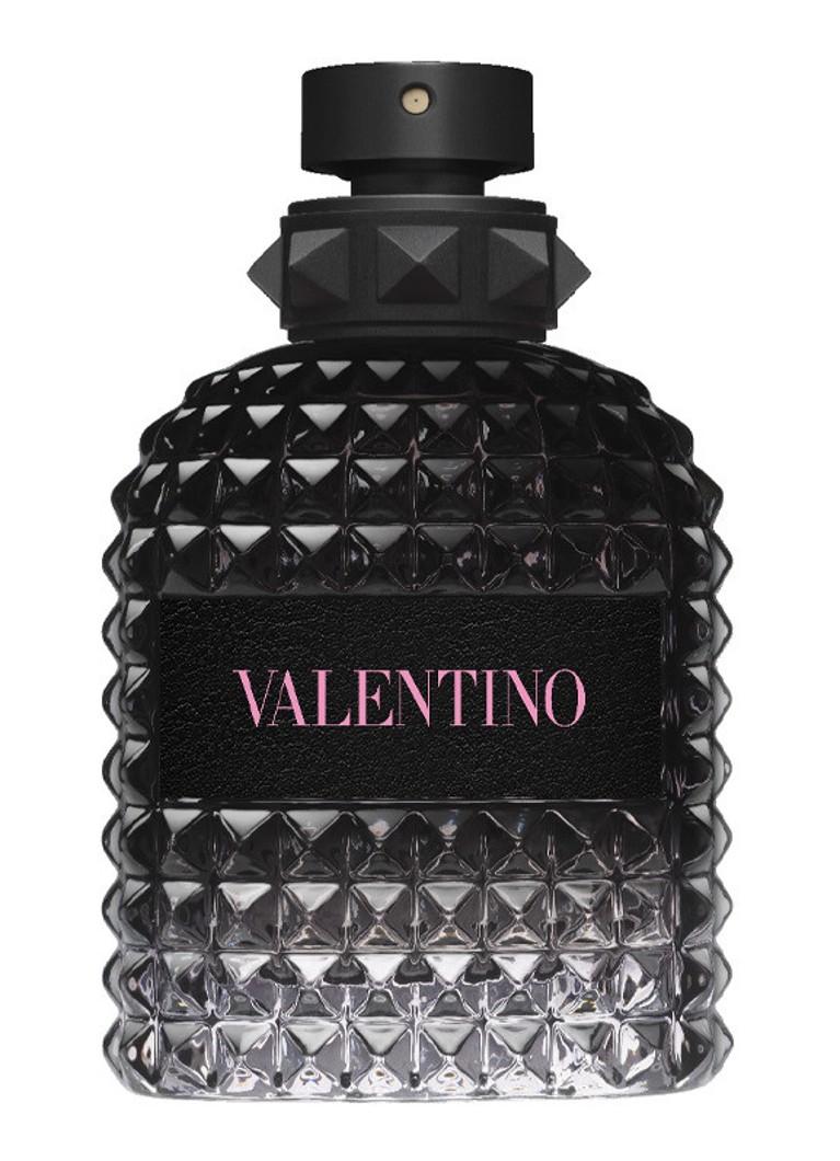 Valentino Born in Roma Uomo Eau de Toilette