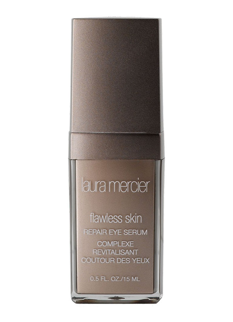 Image of Laura Mercier Repair Eye Serum - oogserum