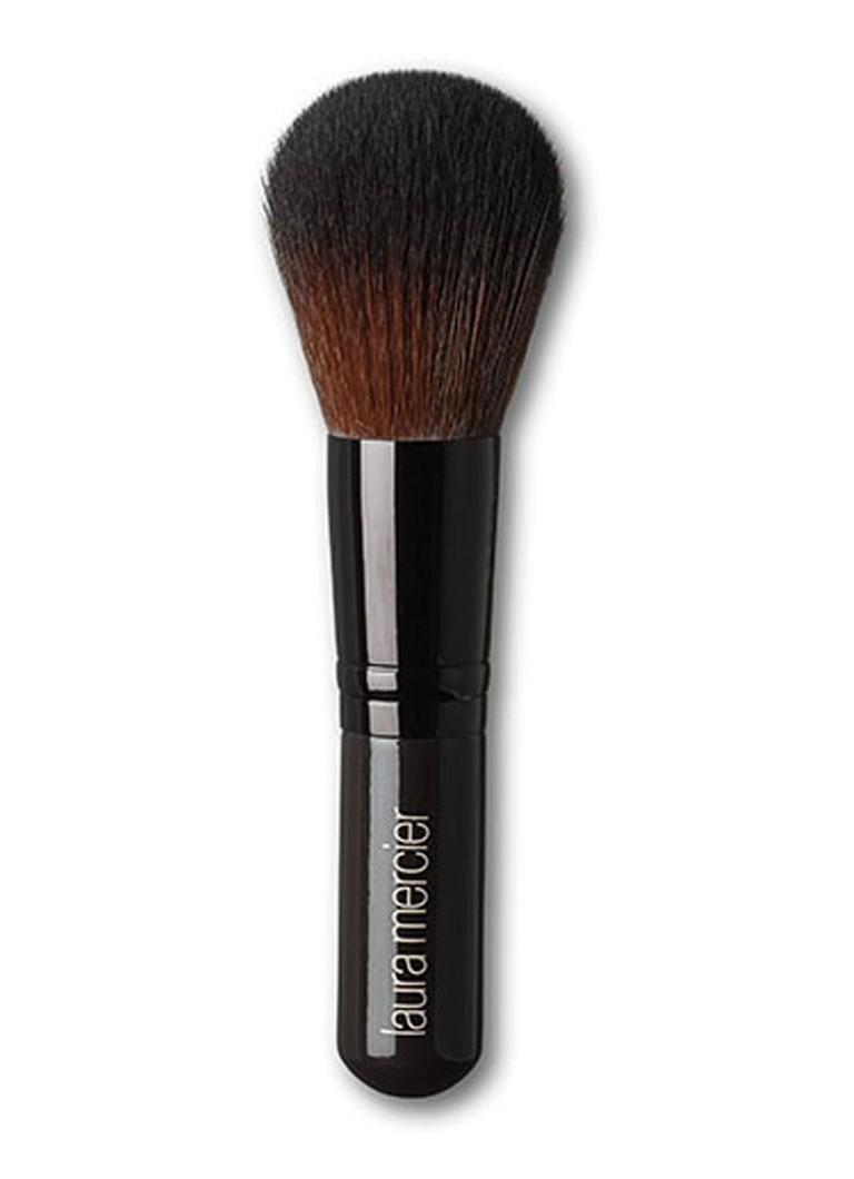 Blending Brush make up kwast