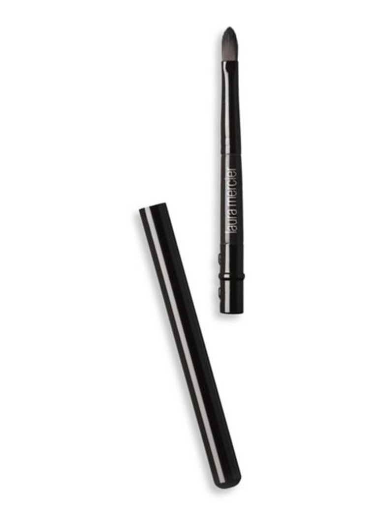 Laura Mercier Secret Camouflage Brush make-up kwast