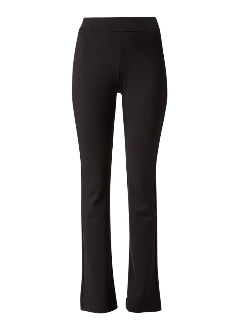 SuperTrash Persey high waisted pantalon