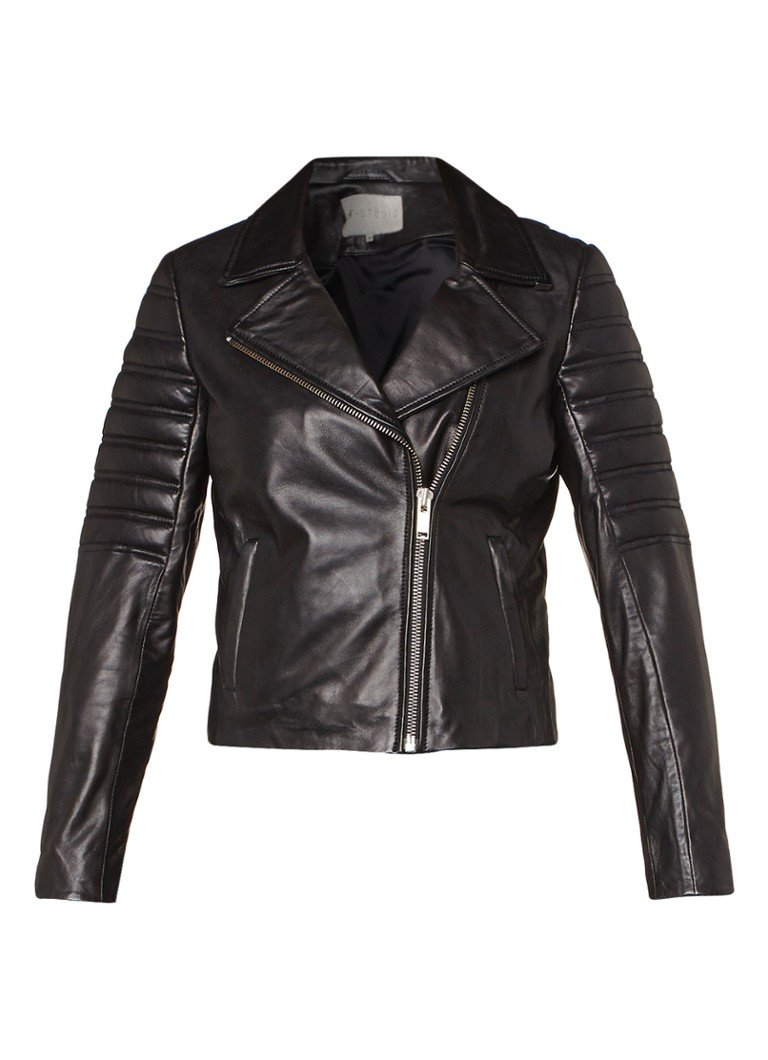 SuperTrash The Classic Biker