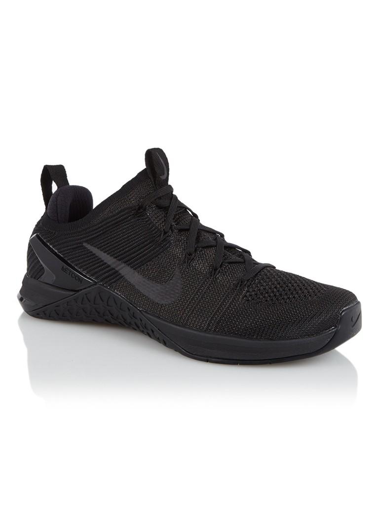 Nike Metcon DSX Flyknit 2 trainingsschoen