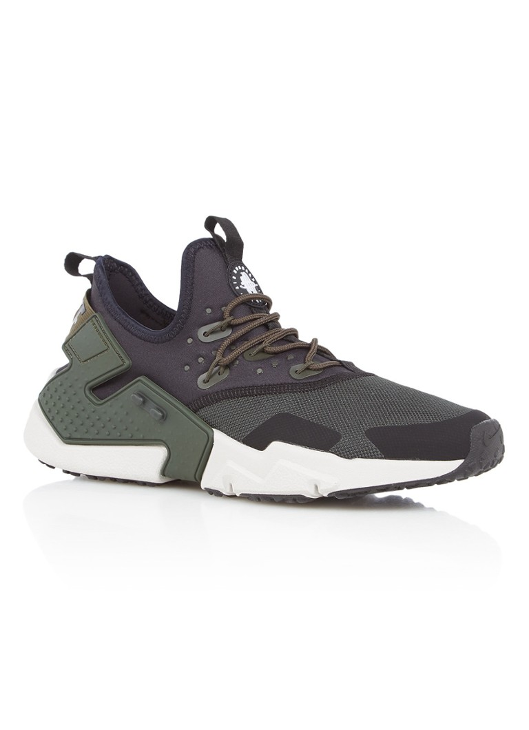 Nike Air Huarache Drift sneaker