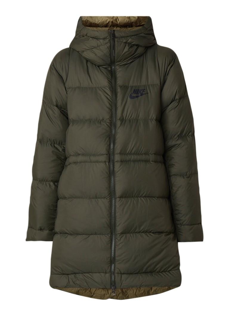 Winterjas Aanbieding.Goedkope Jassen In De Sale Op Jas Nl Gratis Verzending