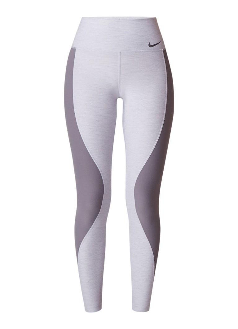 Nike Power Legend Dri-FIT legging