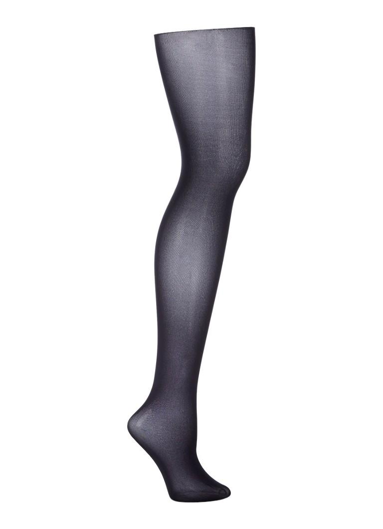 Falke Panty black
