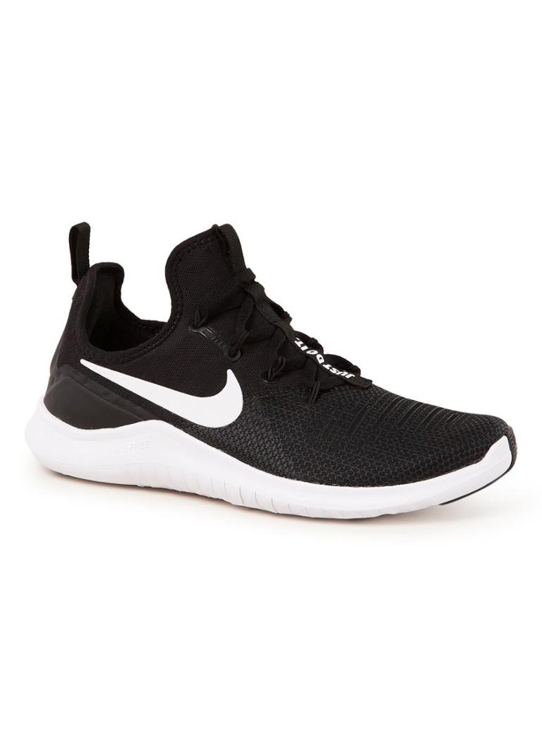 Nike Free TR 8 trainingsschoen