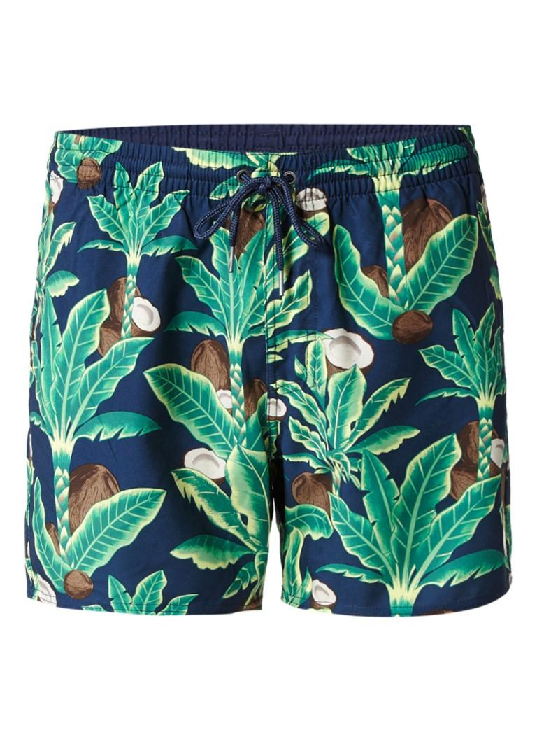 O Neill Venturer shorts met