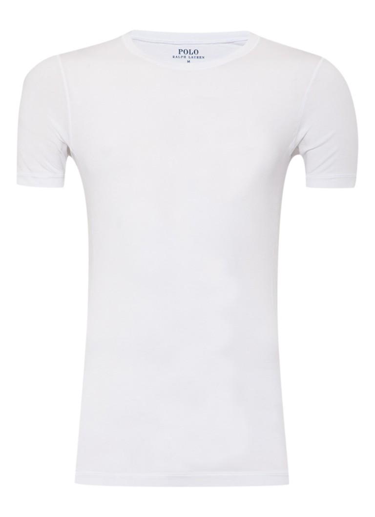 Polo Ralph Lauren T-shirt met ronde hals