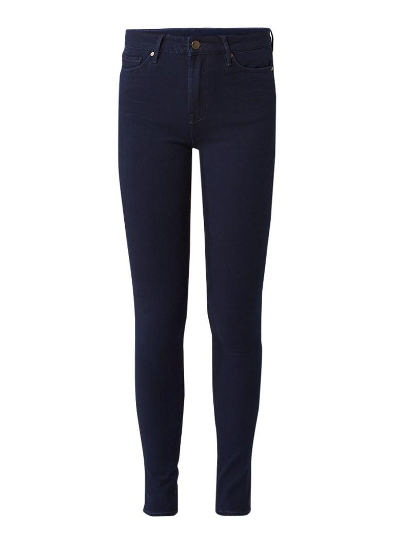 Tommy Hilfiger Harlem high waist ultra skinny jeans