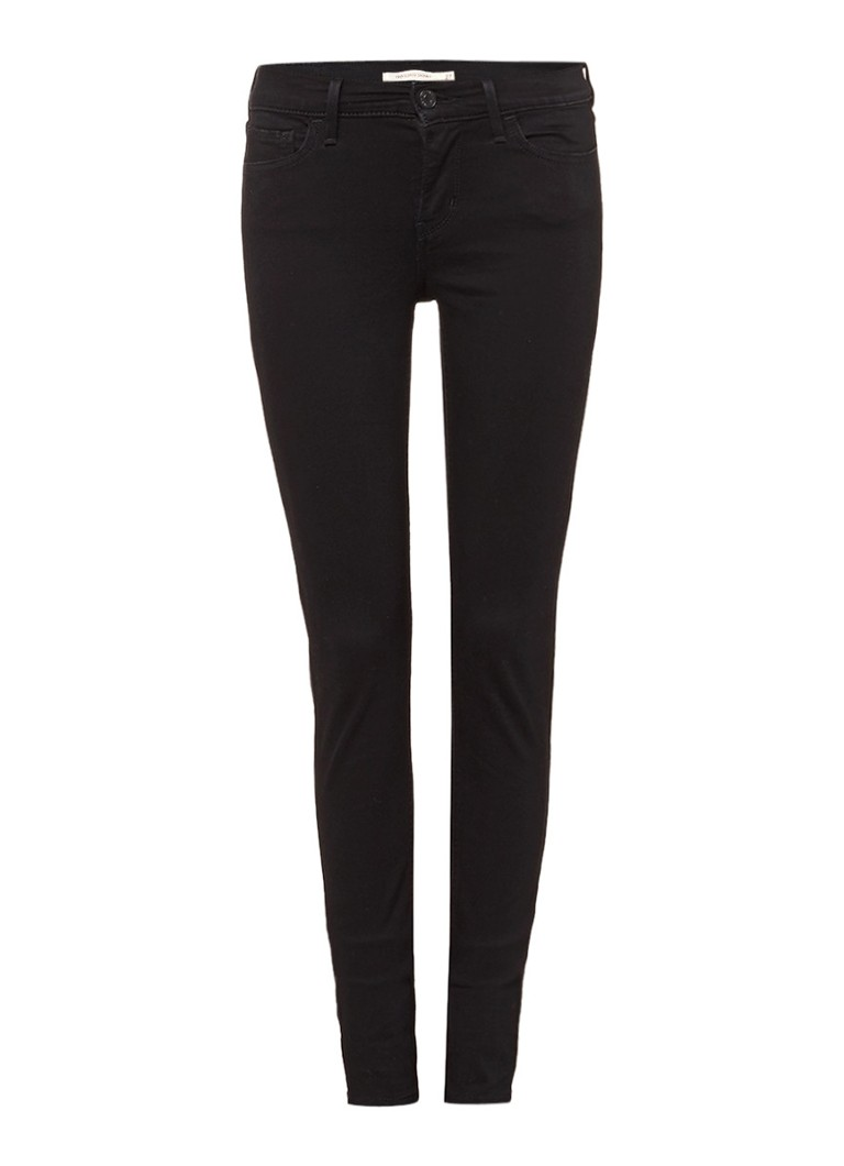 Levi's 710 FlawlessFX super skinny jeans